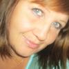 Елена, 35, г.Антрацит