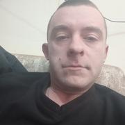 Виктор, 35, г.Тбилиси