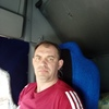 Валерий, 40, г.Апрелевка