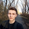 Александр, 18, г.Минск