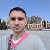 Romato, 32, г.Ровно