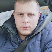 Дмитрий, 22, г.Салехард