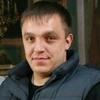 oleg, 35, Lukhovitsy