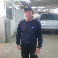 Василий, 42 года, Овен, Москва