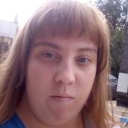 ирина, 24, г.Тольятти