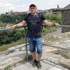 александр, 40, г.Хмельницкий