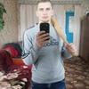 Саша, 23, г.Сокиряны