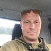 Андрей, 51, г.Березники