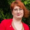 Ирина, 47, г.Новосибирск