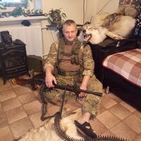 иван, 39 лет, Близнецы, Саратов