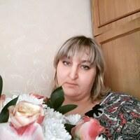 Елена, 39 лет, Овен, Иркутск