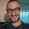 Михайло, 35, г.Снятын