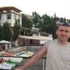Юрий, 42, г.Днепрорудное