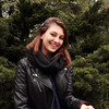 Катерина, 21, г.Богуслав