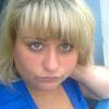 Юлия, 34, г.Чебоксары