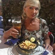 Тамара 65 лет (Рак) Сумы