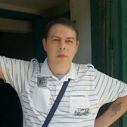 Знакомства в Светловодске с пользователем Александр 48 лет (Козерог)