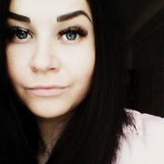 Наталья, 26, г.Макеевка