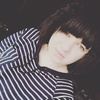 Мария Скрипова, 21, г.Орша