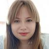 Ирина, 22, г.Запорожье