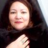 Фаниля, 45, г.Уфа