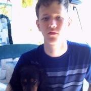Дмитрий алексеевич, 27, г.Онега
