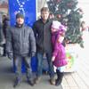 Василий, 34, г.Петриков