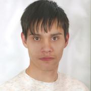 Иван 30 Иркутск