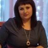 Милашка, 26, г.Бобруйск