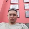 Василий, 33, г.Бишкек