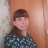 Юлианна, 29, г.Нижний Новгород