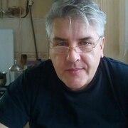 Олег, 48, г.Пенза
