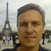 Viktor, 48, г.Тулуза