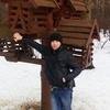 Dmitrii, 30, г.Максатиха