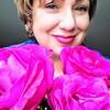 MARGARITA, 45, г.Нью-Йорк