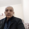 Аслиддин Гиясов, 56, г.Ташкент