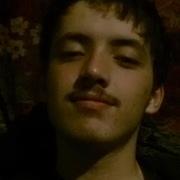 Хайрулла, 16, г.Грозный