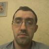 Михаил, 37, г.Липецк