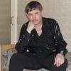 Boris, 56, Kavalerovo
