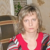 Zolotanka, 42, Kasimov