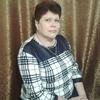 Наталья, 52, г.Кстово