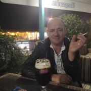 Павел, 40, г.Реутов