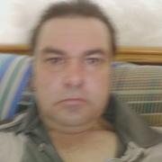 Alex, 49, г.Асино