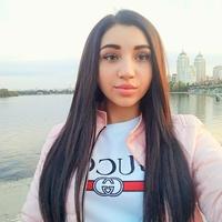Meryem, 23 года, Лев, Киев