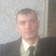 Алексей, 28, г.Копейск