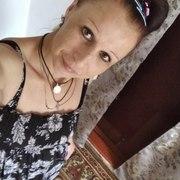 Елена, 32, г.Рубцовск