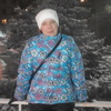 Людмила Быкова (Песко, 38, г.Радужный (Владимирская обл.)