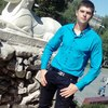 Evgenii, 25, г.Йичин
