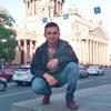 Daler, 22, г.Душанбе