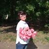 Дарья, 32, г.Красноярск